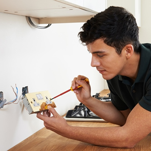 emergency-electrical-services-Castle-Hill